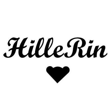 HilleRin